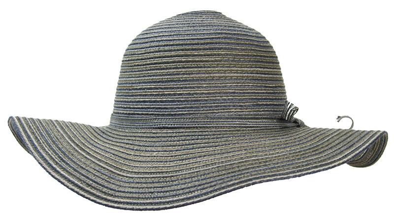 Karpet Női kalap 2072 51