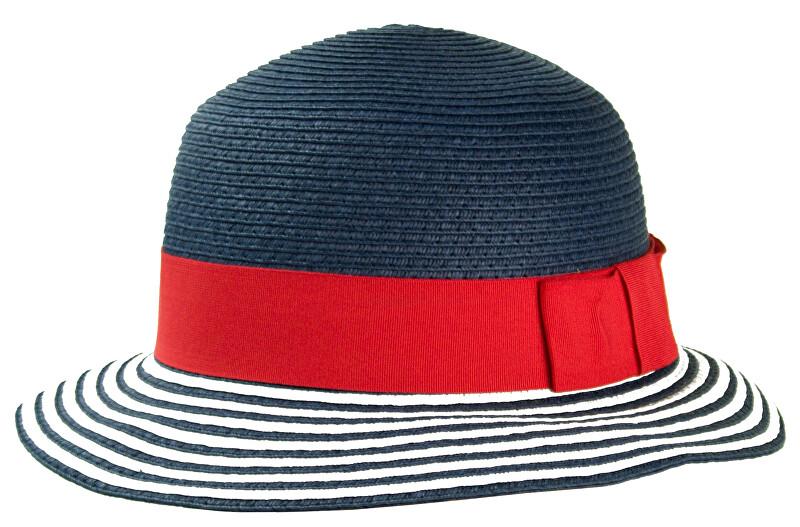 Karpet Női kalap  2097