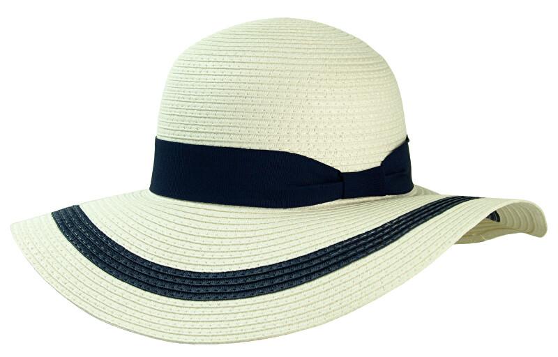 Karpet Női kalap  2128
