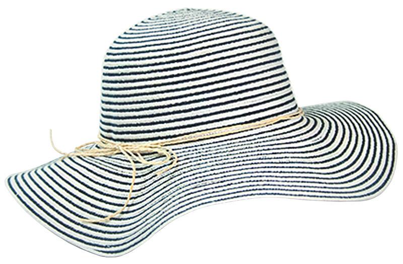 Karpet Női kalap  2713