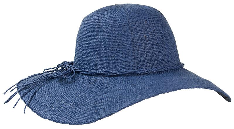 Karpet Női kalap  2963