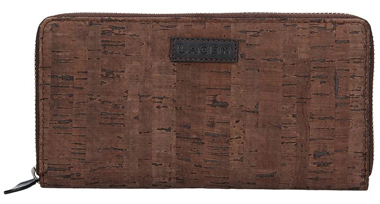 Lagen Dámska peňaženka 50176 Brn