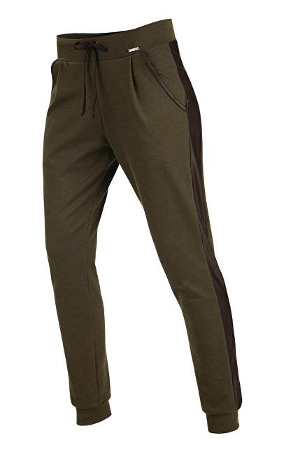 Litex Dámske nohavice dlhé s nízkym sedom 90367 S