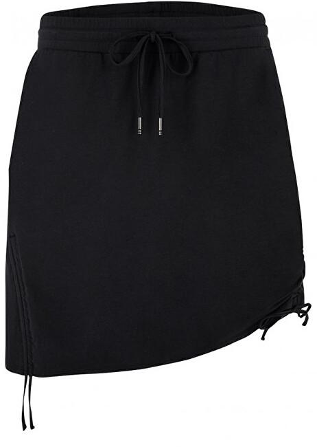 LOAP Dámska sukňa Nataly CLW2104-V24V S