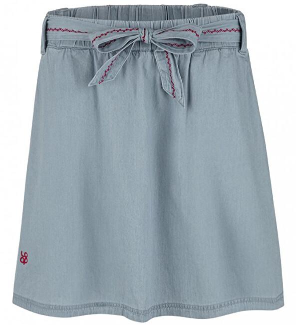 LOAP Dámska sukňa Nene CLW2094-M12M L