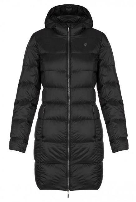 LOAP Palton pentru femei Iprada Tap Shoe CLW19112-V24V S