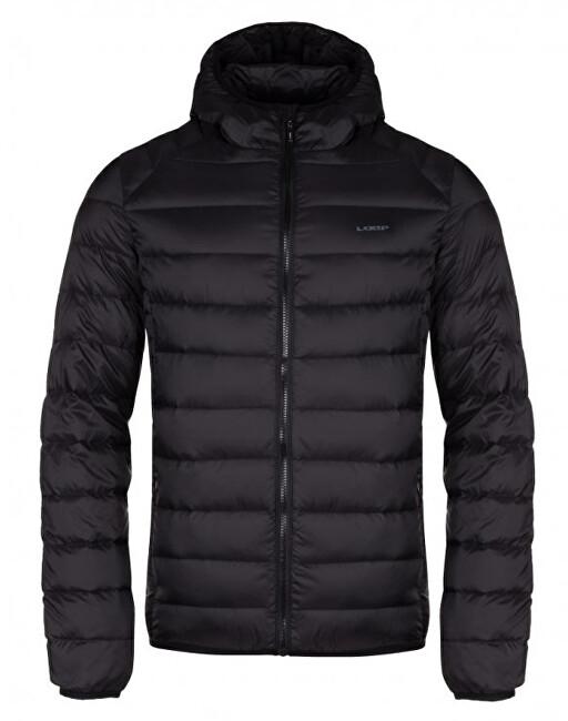 LOAP Jachetă pentru bărbați Ipry Tap Shoe CLM1950-V24V XL