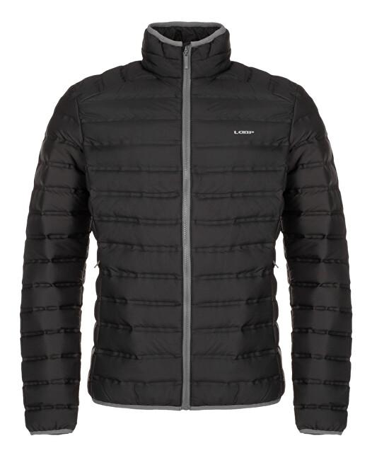 LOAP Jachetă pentru bărbăți Itedoss Tap Shoe CLM1955-V24V XXL