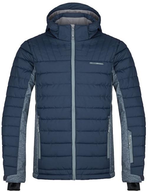 LOAP Jacheta pentru bărbați Omri Total Eclipse OLM1831-L75T L