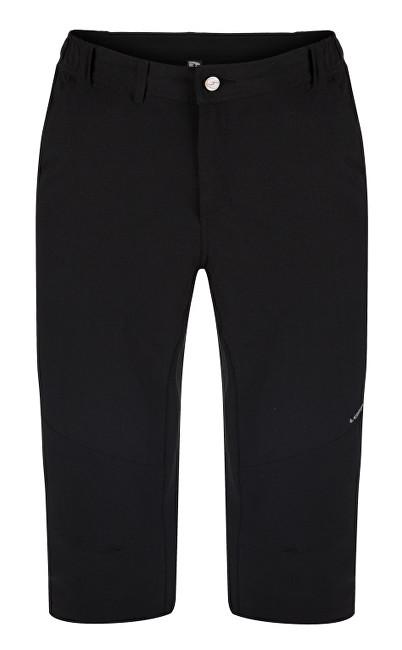 LOAP Pantaloni pentru bărbați Uddo Tap Shoe Black OLM1909-V21V XL