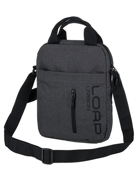 LOAP Crossbody taška Modd Black BA18192-V11V
