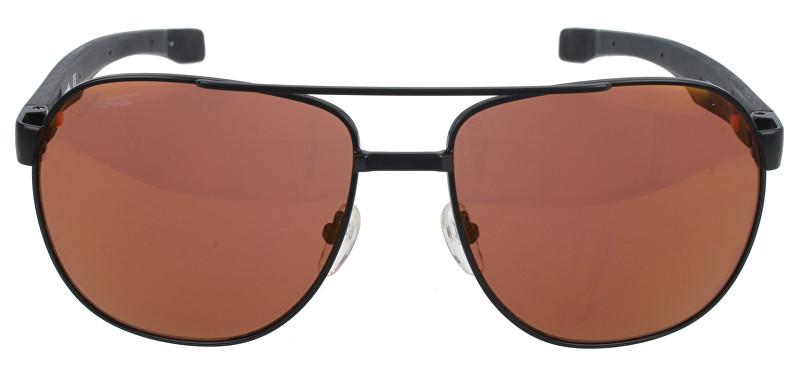 Lacoste Slnečné okuliare L186S 32940 001