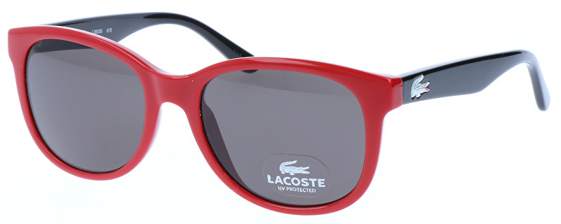 Lacoste Slnečné okuliare L3603S 615
