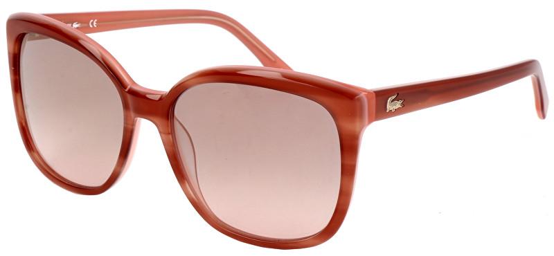 Lacoste Slnečné okuliare L747S 234