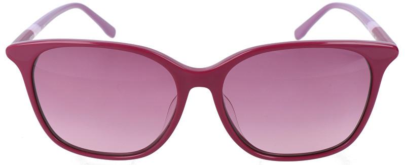 Lacoste Slnečné okuliare L787S 526