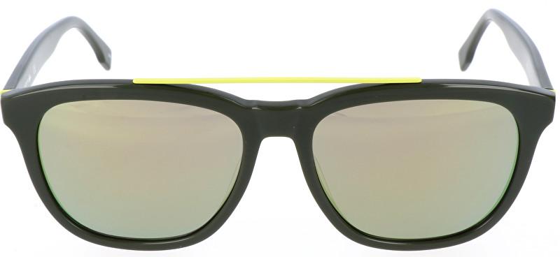 Lacoste Slnečné okuliare L822S 315