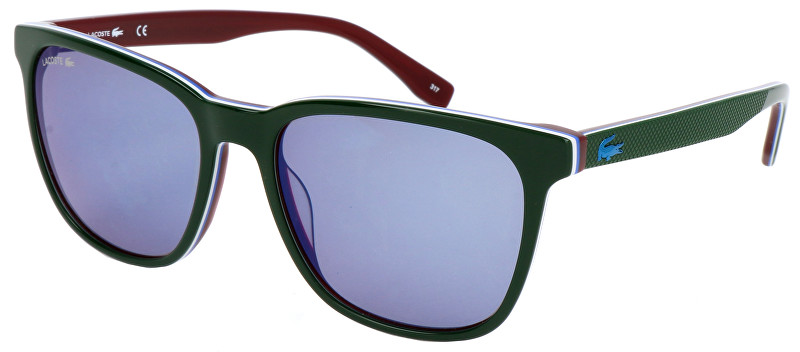 380d76c4c Lacoste Slnečné okuliare L833S 315