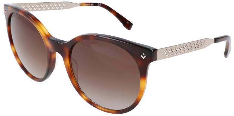 Lacoste Slnečné okuliare L834S 214