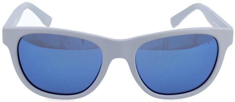 Lacoste Slnečné okuliare L848S 32890 24