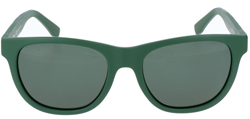 6f54dea88 Lacoste l602s slnecne okuliare | Stojizato.sme.sk