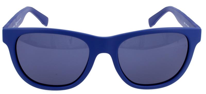 Lacoste Slnečné okuliare L848S 32890 424