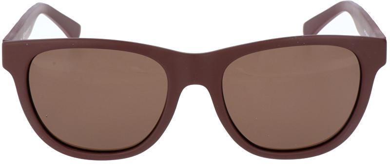 Lacoste Slnečné okuliare L848S 32890 604