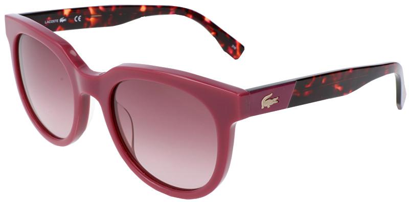 Lacoste Slnečné okuliare L850S 526