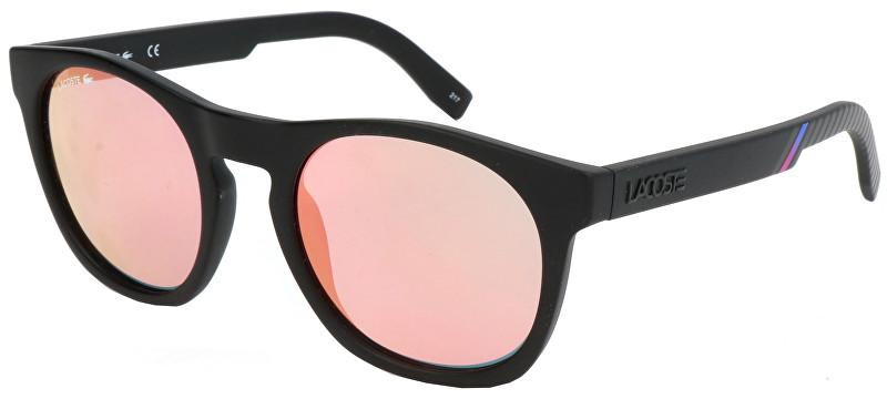 Lacoste Slnečné okuliare L868S 002