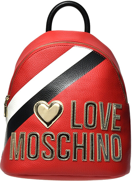 Love Moschino Női hátizsák Fantasy Color JC4286PP0A KP1