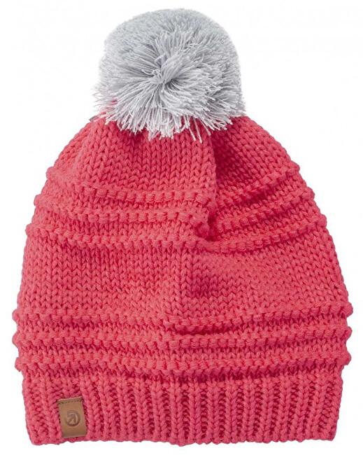 Meatfly Cap Tilda 3 C-Coral Pink