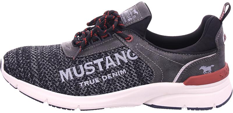 Mustang Tenisky 4156301-259 45