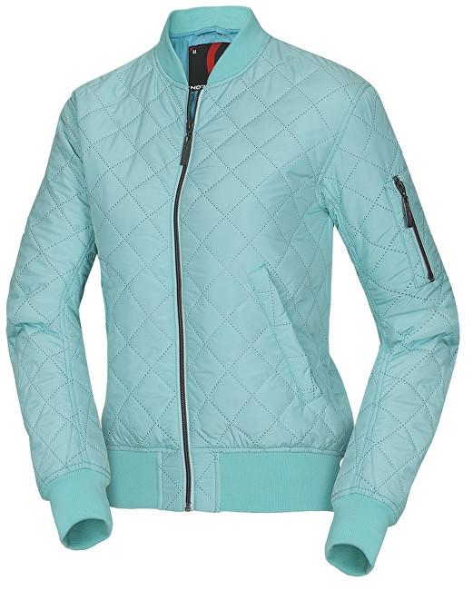Northfinder Jachetă pentru femei Dea Azureblue BU44322SP-268 S