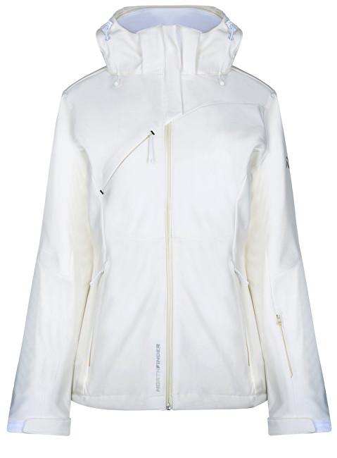 Northfinder Jachetă pentru femei Gissele White BU-4496SNW M