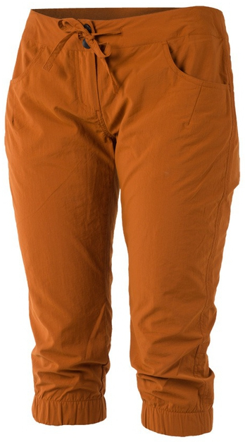Northfinder Dámské kalhoty Samara Brown BE4184OR-293 S