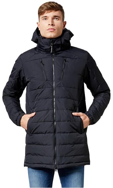Northfinder Jachetă pentru bărbați Igoor BU-36942SP 269 Black M