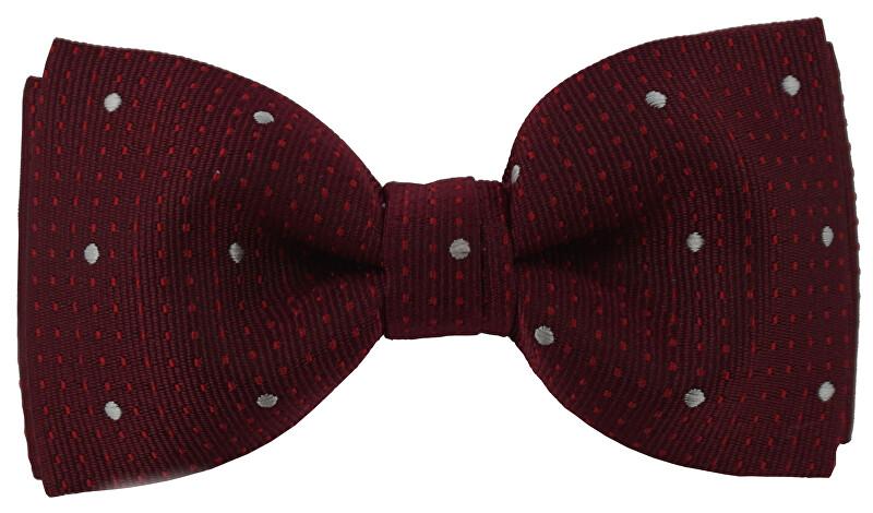 N.Ties Cravată clasică MKM002