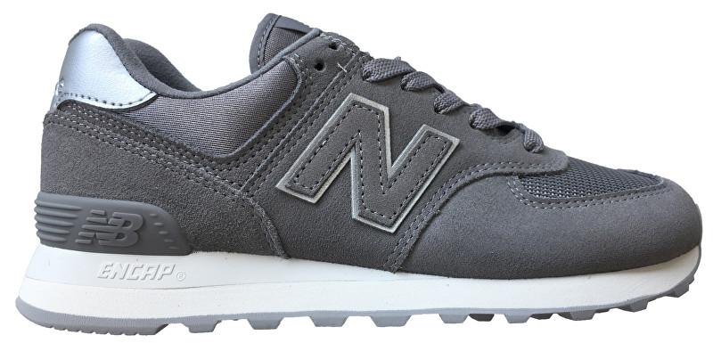 New Balance Adidasi pentru femei WL574MMS 40