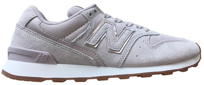 New Balance Adidasi pentru femei WR996NEA 40