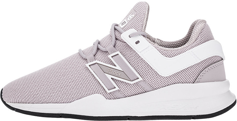 New Balance Adidasi pentru femei WS247DNC 41