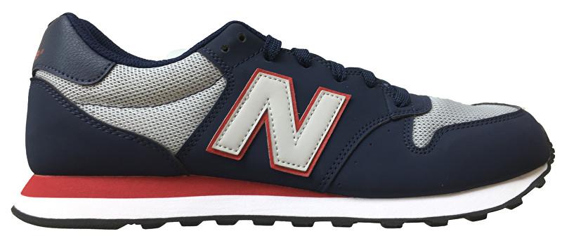 New Balance Adidași pentru bărbați GM500SGR 45