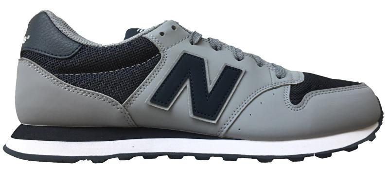 New Balance Adidași pentru bărbați GM500SSB 46,5