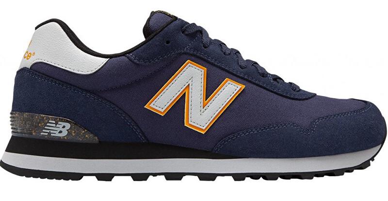New Balance Adidași pentru bărbați ML515NBR 43