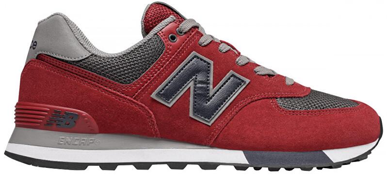New Balance Adidași pentru bărbați ML574 FNB 46,5