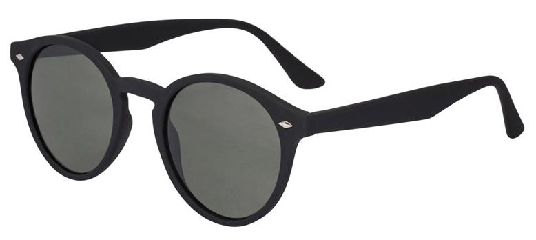 ONLY&SONS Ochelari de soare pentru bărbați Sunglasses Matt Black Exp