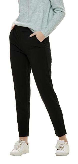 ONLY Dámske nohavice Cool Ankle 15175122 Black S/30