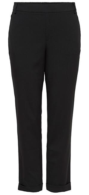 ONLY Fini Trageți Pantaloni Tlr Black Pantaloni 38