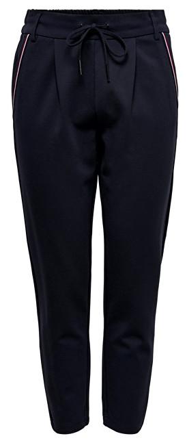 ONLY Pantaloni Poptrash