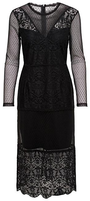 ONLY Rochie pentru femei Sam L/S Lace Dress Wvn 34