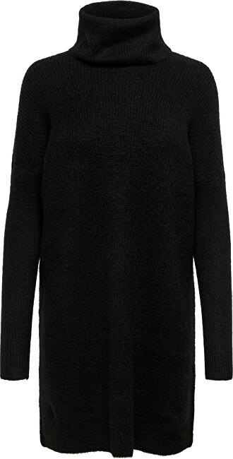 ONLY Dámske šaty ONLJANA 15140166 Black