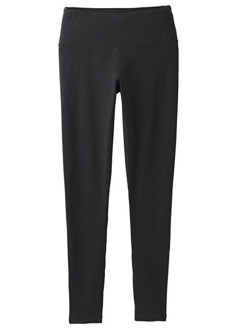 ec71cac553 Prana Dámske legíny Transform Legging Plus Black XL